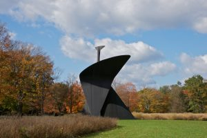 Storm King Arts Center Featured Image