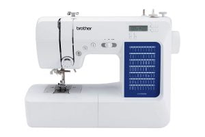 Brother CS700X Sewing and Quilting Machine