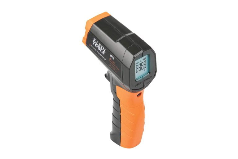 Klein Tools Infrared Thermometer