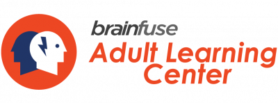 Adult Learning Center by Brainfuse