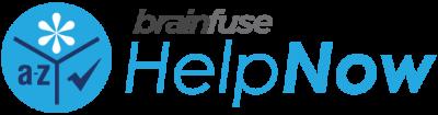 HelpNow by Brainfusee