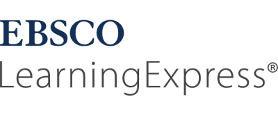 Ebsco LearningExpress Library